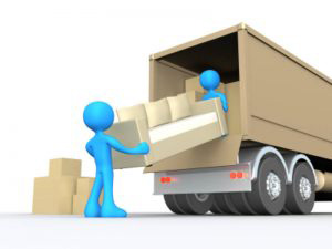 Interstate Removalists Waverton