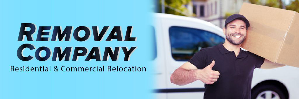 Removal in Rose Bay